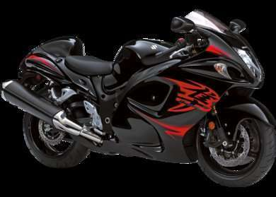 Suzuki Bikes In India that costs more than One Lac