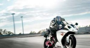 The New Road Zappers from Yamaha