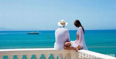 Honeymoon Tour Places In India