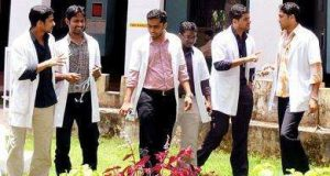Top 5 Medical Colleges in Pune