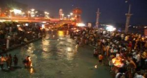 Top 7 Holy Rivers of India- Lifelines of India's spirituality
