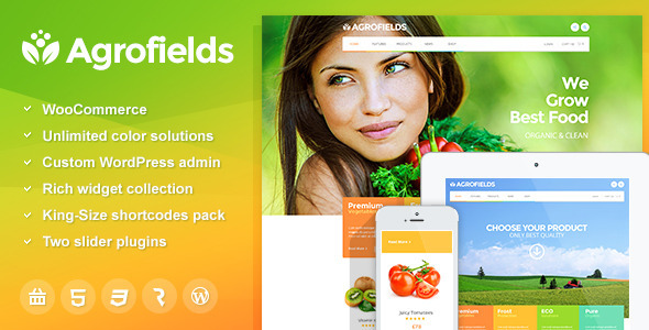 agrofields-food-shop-theme-preview-__large_preview
