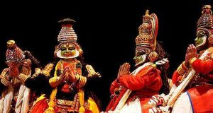 classical-dance-forms-of-india