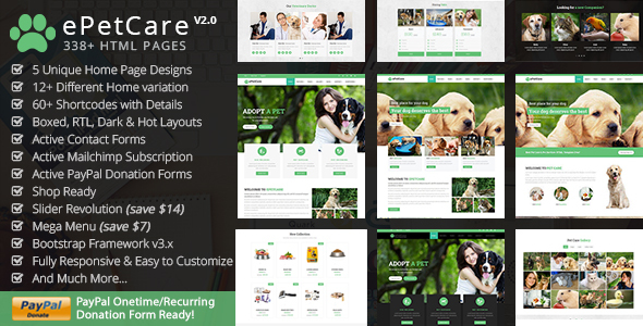 epetcare