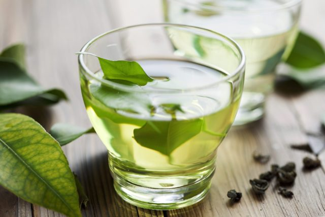 home-remedies-for-acidity
