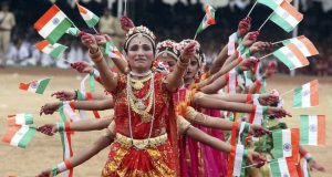 india-independence-day