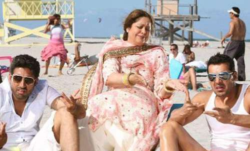 onscreen moms of bollywood