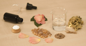 Is Frankincense Oil Good for Skin
