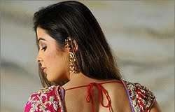 saree_blouse_fashion
