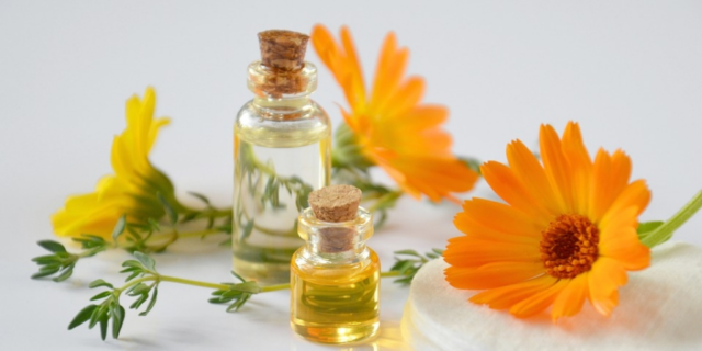 use-essential-oils-for-wrinkles